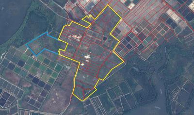 ที่ดิน 170000 จันทบุรี ขลุง บ่อ