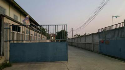 โรงงาน 26000000 นนทบุรี ปากเกร็ด