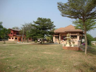บ้านเดี่ยว 2599999 ราชบุรี โพธาราม บ้านฆ้อง