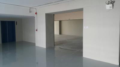 โกดัง 150 นนทบุรี ปากเกร็ด บ้านใหม่