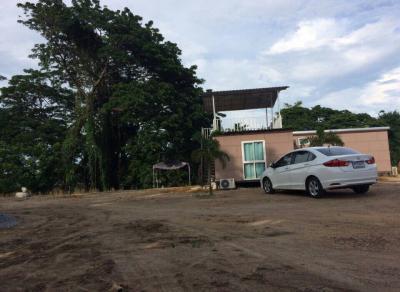 บ้านพร้อมที่ดิน 6800000 เชียงใหม่ หางดง หนองตอง