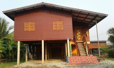 บ้านพร้อมที่ดิน 1500000 อุตรดิตถ์ ทองแสนขัน บ่อทอง
