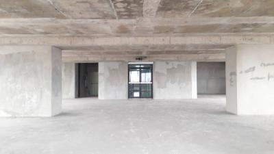 อาคาร 20000000 กรุงเทพมหานคร เขตบางรัก สุริยวงศ์