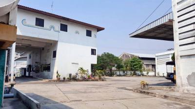 โรงงาน 45000000 ชลบุรี เมืองชลบุรี หนองรี
