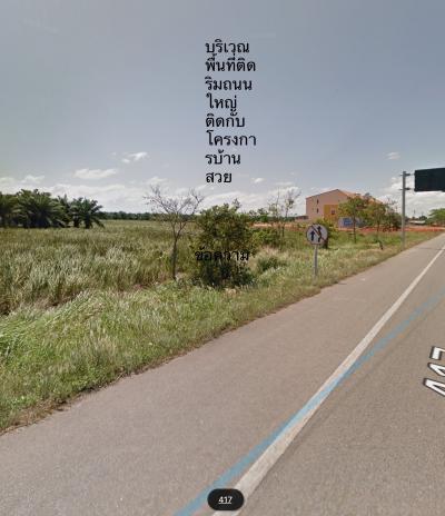 ที่ดิน 4500000 สุราษฎร์ธานี พุนพิน มะลวน