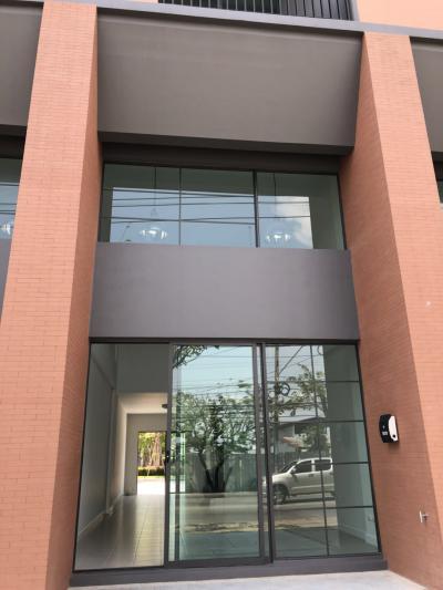 อาคารพาณิชย์ 25000 กรุงเทพมหานคร เขตหนองแขม หนองแขม