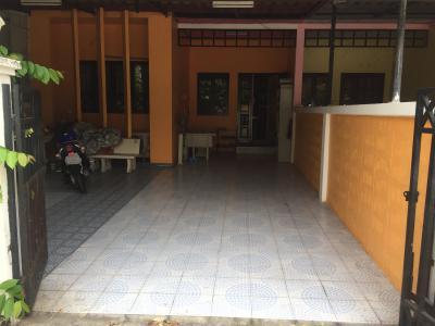 บ้านพร้อมที่ดิน 650000 ลพบุรี โคกสำโรง โคกสำโรง
