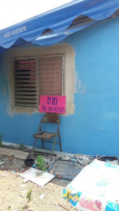 บ้านพร้อมที่ดิน 7000000 ชลบุรี บางละมุง หนองปรือ