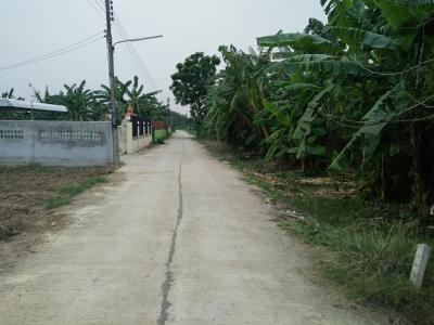 ที่ดิน 1300000 กาญจนบุรี ท่ามะกา ท่ามะกา