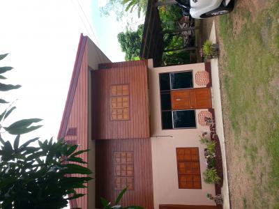 บ้านพร้อมที่ดิน 990000 แพร่ เมืองแพร่ ในเวียง