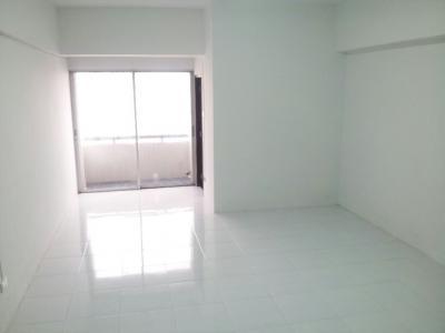 คอนโด 699000 นนทบุรี เมืองนนทบุรี ตลาดขวัญ