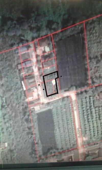 ที่ดิน 2176000 กรุงเทพมหานคร เขตบางแค หลักสอง