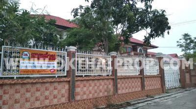 บ้านเดี่ยว 4900000 ลพบุรี เมืองลพบุรี ป่าตาล