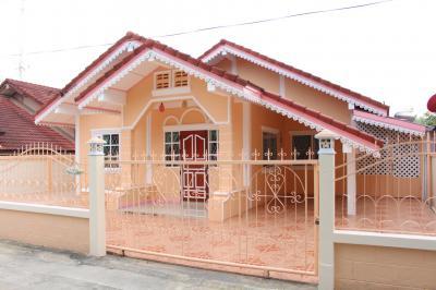 บ้านเดี่ยว 1900000 ลพบุรี เมืองลพบุรี ท่าศาลา