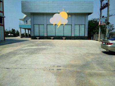 โรงงาน 53000000 ราชบุรี โพธาราม โพธาราม