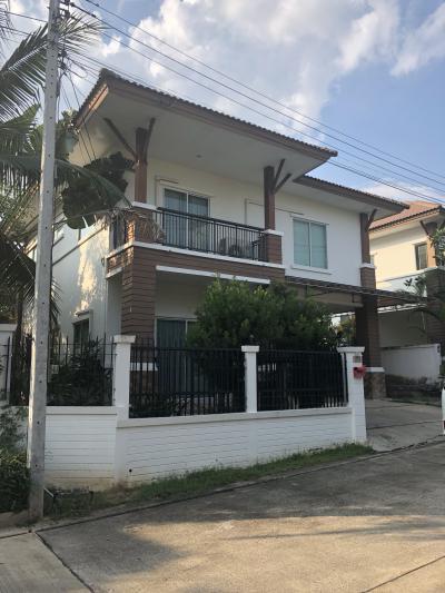 บ้านเดี่ยว 2990000 กาญจนบุรี เมืองกาญจนบุรี ท่ามะขาม