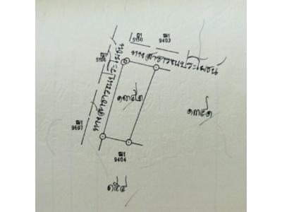ที่ดิน 4000000 จันทบุรี เมืองจันทบุรี เกาะขวาง