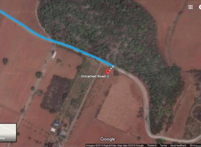 ที่ดิน 4000000 สระบุรี พระพุทธบาท ธารเกษม
