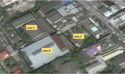 โรงงาน 65000 กรุงเทพมหานคร เขตบางบอน บางบอน