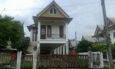 บ้านเดี่ยว 250000 ตรัง เมืองตรัง นาบินหลา