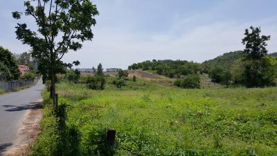 ที่ดิน 5500000 ชลบุรี ศรีราชา บ่อวิน