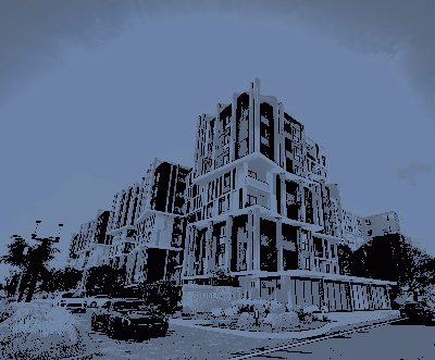 คอนโด 1750000 ขอนแก่น เมืองขอนแก่น ในเมือง
