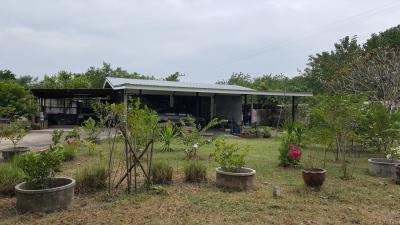 บ้านพร้อมที่ดิน 6500000 ลพบุรี เมืองลพบุรี นิคมสร้างตนเอง