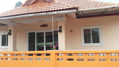 บ้านเดี่ยว 2800000 พัทลุง เมืองพัทลุง คูหาสวรรค์