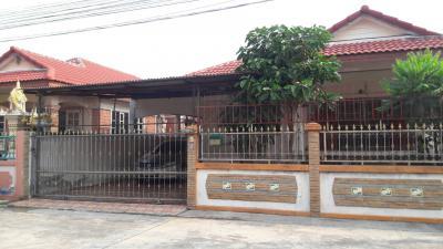 บ้านพร้อมที่ดิน 1900000 สุพรรณบุรี ศรีประจันต์ วังยาง