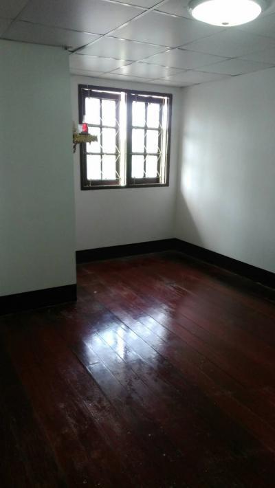 บ้านพร้อมที่ดิน 650000 จันทบุรี เมืองจันทบุรี ท่าช้าง