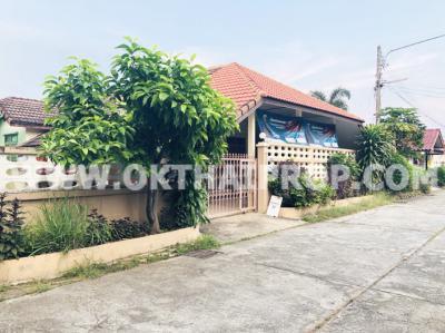 บ้านเดี่ยว 1900000 กาญจนบุรี เมืองกาญจนบุรี ปากแพรก