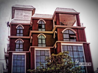 อาคารพาณิชย์ 74000000 ชลบุรี ศรีราชา ศรีราชา