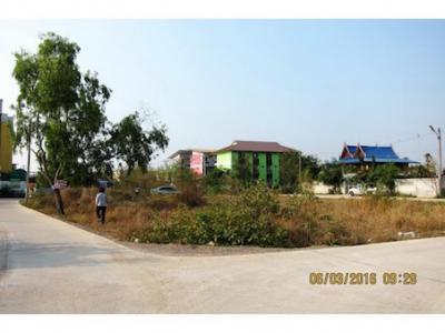 ที่ดิน 3900000 เพชรบุรี เมืองเพชรบุรี โพไร่หวาน