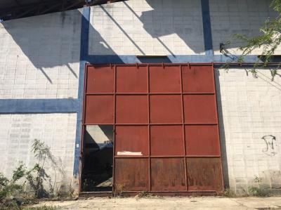 โกดัง 15000 ปทุมธานี ธัญบุรี ประชาธิปัตย์