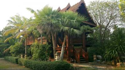 บ้านเดี่ยว 22000 ราชบุรี วัดเพลง วัดเพลง