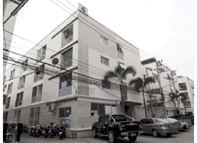 คอนโด 500000 ชลบุรี เมืองชลบุรี ดอนหัวฬ่อ