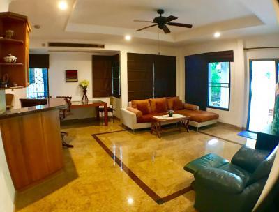 บ้านเดี่ยว 3990000 ชลบุรี บางละมุง หนองปรือ