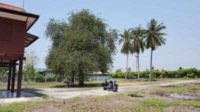 บ้านพร้อมที่ดิน 3800000 สุพรรณบุรี เมืองสุพรรณบุรี โพธิ์พระยา