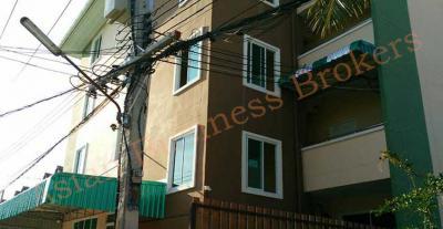 อพาร์ทเม้นท์ 20000000 นครราชสีมา โนนไทย โนนไทย