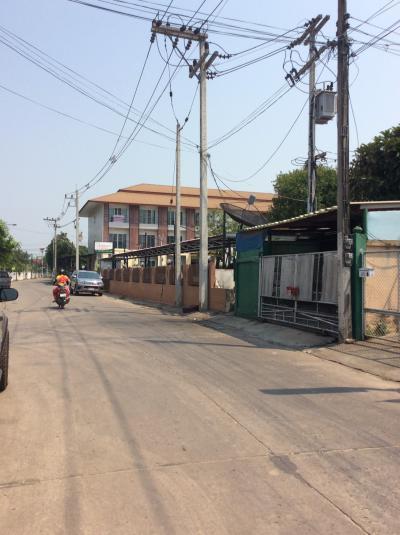 ตึกแถว 1600000 เชียงราย เมืองเชียงราย เวียง