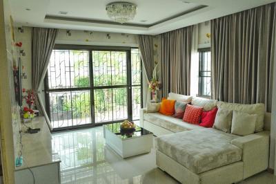 บ้านเดี่ยว -14000000 กรุงเทพมหานคร เขตสายไหม สายไหม