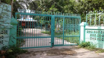 บ้านเดี่ยว 2900000 อุทัยธานี เมืองอุทัยธานี อุทัยใหม่