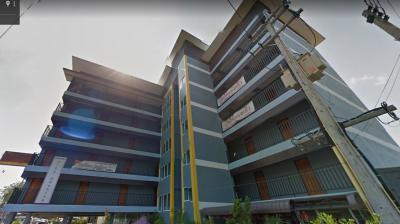 อพาร์ทเม้นท์ 49000000 เชียงใหม่ เมืองเชียงใหม่ ฟ้าฮ่าม