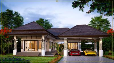 บ้านโครงการใหม่ 8476835 ประจวบคีรีขันธ์ หัวหิน หินเหล็กไฟ
