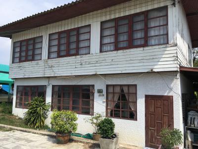 บ้านเดี่ยว 2500000 สระบุรี หนองโดน หนองโดน