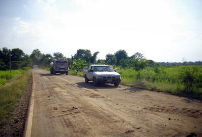 ที่ดิน 200000 ลพบุรี ชัยบาดาล ลำนารายณ์