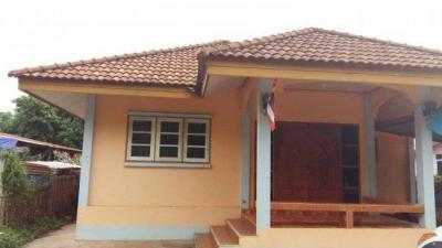 บ้านพร้อมที่ดิน 850000 ปราจีนบุรี ประจันตคาม บ้านหอย