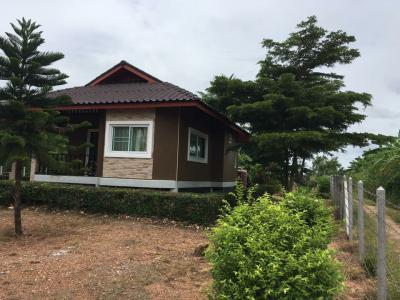 บ้านพร้อมที่ดิน 1650000 ราชบุรี กิ่งอำเภอบ้านคา บ้านคา