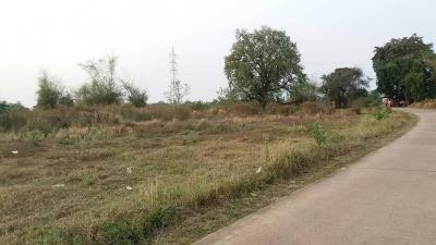 ที่ดิน 16548000 หนองคาย เมืองหนองคาย กวนวัน