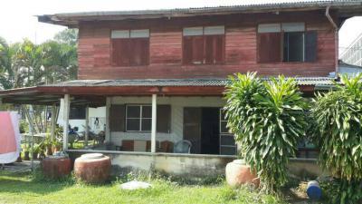 บ้านพร้อมที่ดิน 12000000 ชลบุรี บางละมุง หนองปรือ